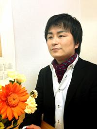 nakakiji-fukuda