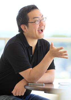 kiji-naka-hiraoka01