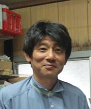 kiji-naka-miyaoka03