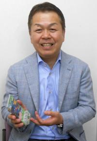 nakakiji-touhara