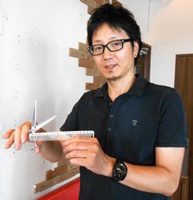 kiji-naka-oshioka01