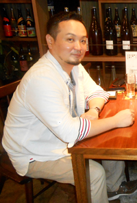 nakakiji-sei