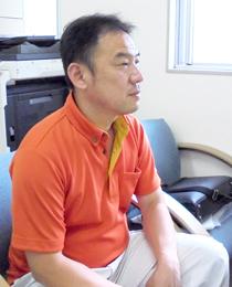 nakakiji-asahi-bill