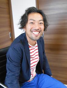nakakiji-tasawadou